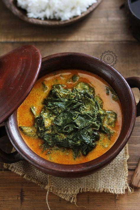 Blog Resep Masakan Dan Minuman Resep Kue Pasta Aneka Goreng Dan Kukus Ala Rumah Menjadi Mewah Dan Mudah Makanan Resep Masakan Masakan Indonesia