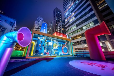 Tokyo Sneaker Club: Nike Air Max Con debut in Hong Kong, Tokyo and New York City