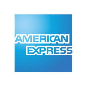 The American Express Gold Credit Card gives you more for your spending. As a gold card member you can receive exclusive membership rewards every time you use your card