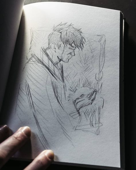 #art #design #illustration #artist #designer #illustrator #draw #drawing #sketch #sketchbook #pencil #traditionalart #creative #artwork #inspiration #illustration_daily #instaart#art_promotion12