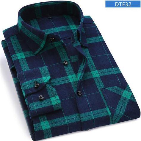 8eab8995e WEEKLY DEAL - Men s Free Patriot Flannel Shirt