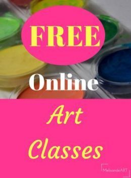 69 Ideas For Painting For Beginners Art Lessons Painting Owls
