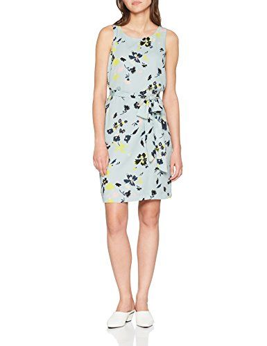 bbd5ebd98fc7 Trucco Vestido para Mujer | Vestidos 2019 en 2019 | Dresses, Dresses ...