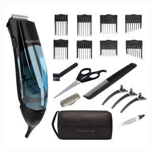 Pin On Top 10 Best Hair Cutting In 2019