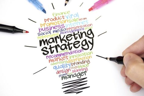 5 Inexpensive Business Marketing Methods