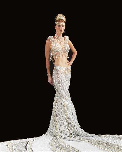 Best Ideas Wedding Dress Under 400 Pounds Reviews Funny Dresses Worst Wedding Dress Wedding Dresses