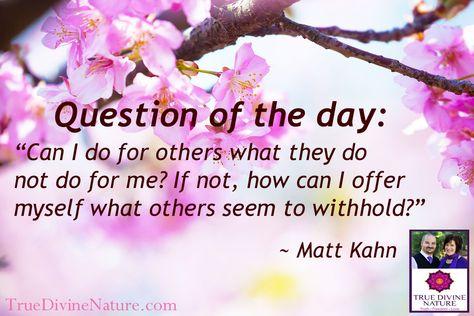 f7500d715aff2d49413aac0f5ca545c3--spiritual-teachers-empathic.jpg
