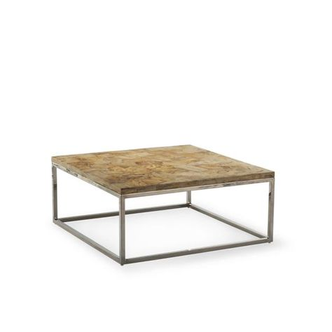 Blonde Petrified Wood Coffee Table Cover Coffee Table Coffee Table Cover Coffee Table Wood