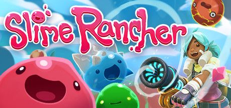 f7507fb6f788af403d9e21a2d8a4bd33 - How To Get Slime Rancher For Free On Steam