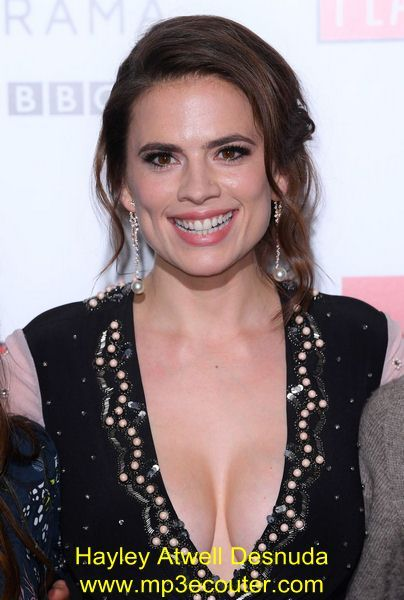 Hayley Atwell Desnuda Mp3 écouter Hayley Atwell In 2019 Hayley