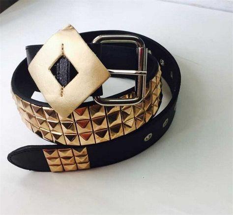 Harley Quinn Suicide Squad Jacket Bracelets Glove Cosplay Costume Coat Joker Belt Necklace Collar