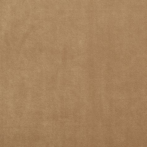 The K5194 CAMEL upholstery fabric by KOVI Fabrics features Plain or Solid pattern and Beige or Tan or Taupe as its colors. It is a Velvet type of upholstery fabric and it is made of 100% Woven Polyester Velvet material. It is rated Exceeds 100,000 Wyzenbeek Rubs which makes this upholstery fabric ideal for residential, commercial and hospitality upholstery projects. This upholstery fabric is 54 Inches inches wide and is sold by the yard in 0.25 yard increments or by the roll. Call or contact us
