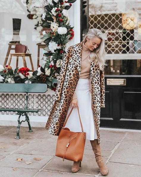 Josie // Fashion Mumblr (@josieldn) • Instagram photos and videos