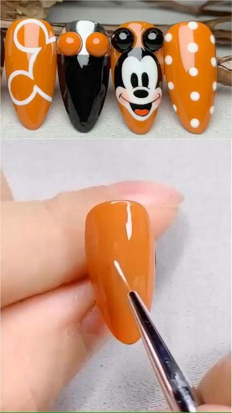 nail inspiration nails dearra nails bridesmaide nails bridemaid nails hoco nails long nails nail art designs designs nail holloween nail design nail design ideas haloween nails designs nail design for halloween girls nails nail polish designs nail design tip haloween nails #nailsdesign #nails #nailsofinstagram #nailart #nailsart #nailstyle #unhas #nailstagram #unhasdecoradas #manicure #u #inspire #nail #nailsoftheday #unhasdegel #instanails #nailswag #nailsonfleek #unhaslindas #fibradevidro