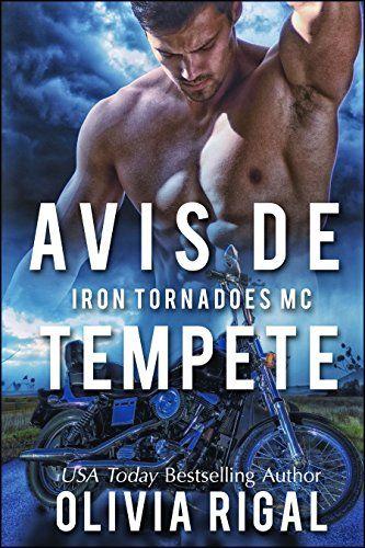 Telecharger Avis De Tempete Les Tornades D Acier T 9 Francais