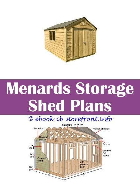 9 Miraculous Tips Shed Building How To Modern Shed Plans With Porch 5x12 Shed Plans Outdoor Shed Plans Free Do I Need Planning Permission For A Shed In A Field