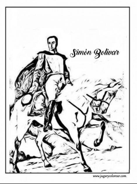 Imagenes De La Batalla De Boyaca 7 De Agosto De 1819 Batalla
