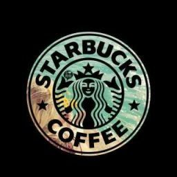 Gabriel Amaya Mistergabbo In Starbucks Wallpaper Starbucks Starbucks Lovers