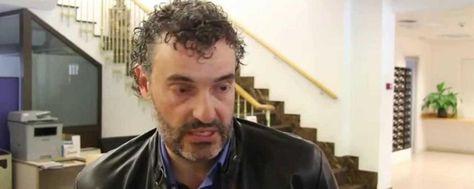 El amigo andorrano de Jordi Pujol Ferrusola gana un caso por despido