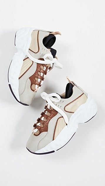 Bios Manhattan Sneakers Sneakers In 2019Acne WHI2YD9E
