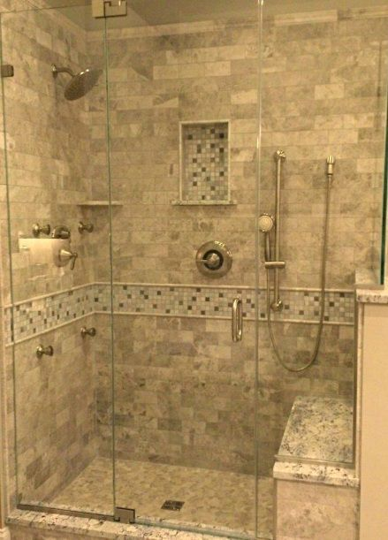 Walk In Shower With Seat For Elderly That Will Inspire You
