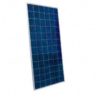 Peimar 325w 72 Cell Poly Solar Panel Sg325p Solarpanels Solarenergy Solarpower Solargenerator Solarpanelkits Solar In 2020 Solar Panels Solar Energy Best Solar Panels