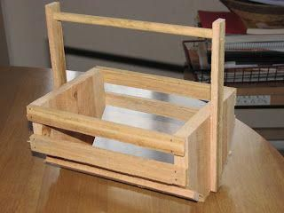 Agrarianista Quick And Easy Woodworking Materials And