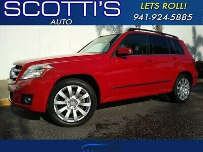 Ebay Advertisement 2012 Mercedes Benz Glk Class Glk 350 Mercedes Benz Benz Mercedes