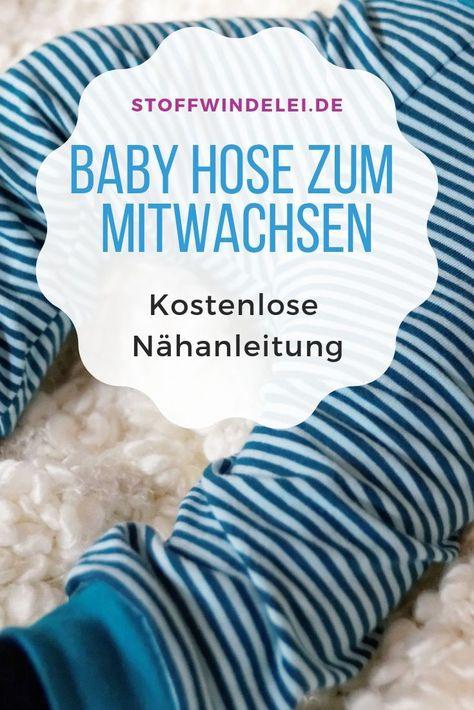 Baby Pumphose 50 56 62 68 74 80 86 92 Hubschrauber Blau handmade DaWanda