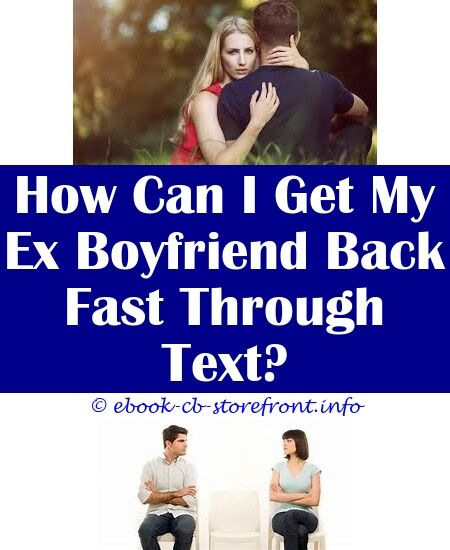 Get your man back quotes