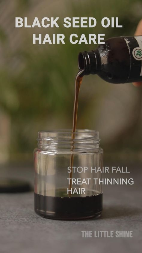 black seed oil benefits - youtube