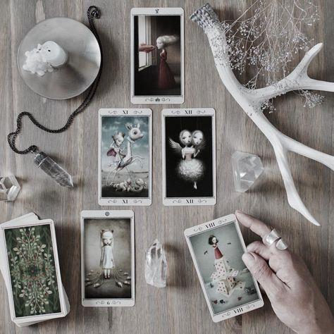 Olga (@oixxo) • Instagram photos and videos