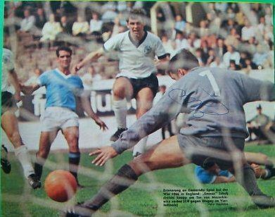 Pin De Juan En Old School Football Seleccion Uruguaya De Futbol Mundial De Futbol Uruguay