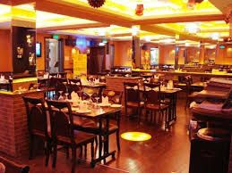Indian Restaurant Family Style Restaurants Restaurant Indian Cuisine