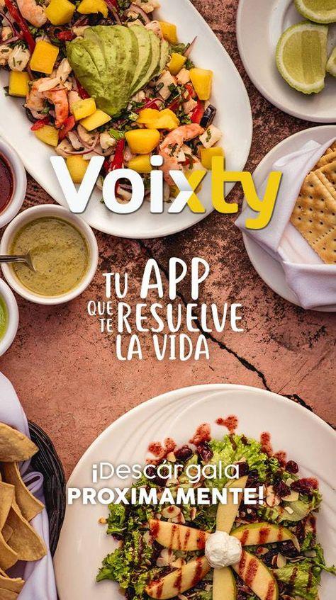 Próximamente Todos Los Servicios En Veracruz Estarán En Tus