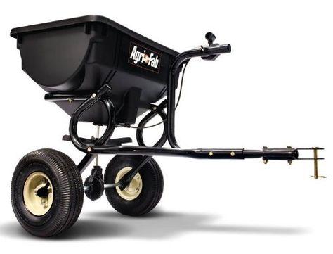 Top 12 Broadcast Spreader On The Market Garden Wagon Lawn Fertilizer Lawn Fertilizer Spreader