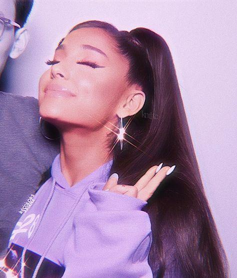 Pin by Sophie ♡ on Ari ♡ | Ariana grande, Ariana grande