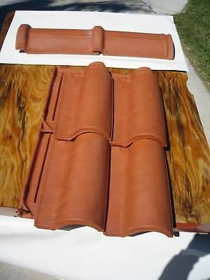Picture 3 Of 4 Roof Styles Metal Roof Roofing