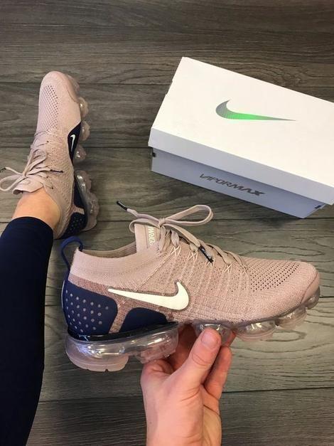 online retailer 31e2c 3ae93 Nike Air Vapormax Plus Tide | mens shoes in 2019 | Shoes ...
