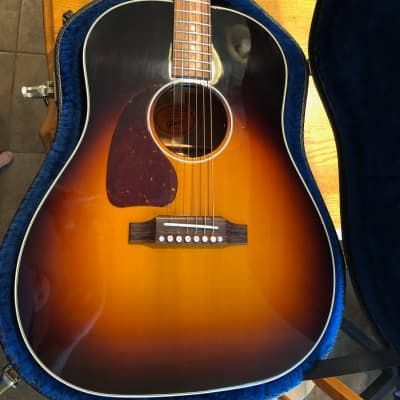 Acoustic Guitars For Sale New Used Acoustic Guitars Reverb Gibsonguitars Acoustic Guitars Gibson Acoustic Guitar For Sale Guitar Gibson Guitars Acoustic