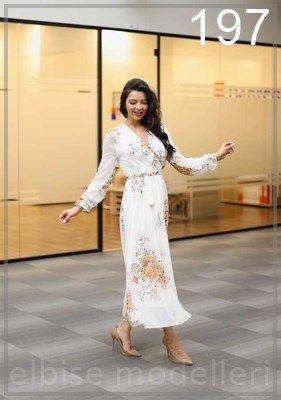 Journey Elbise Modelleri 2019 2020 Elbise Modelleri Elbise Elbiseler