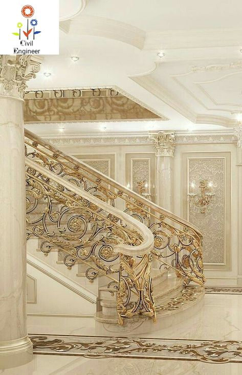 Staircase Interior Images