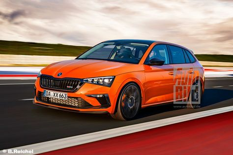2021 Skoda Roomster Worth 2021 Skoda Roomster Expert Review The Biggest Update For The 2021 Skoda Roomster Is The Edgy Front A In 2020 With Images Skoda Octavia Skoda Skoda Superb