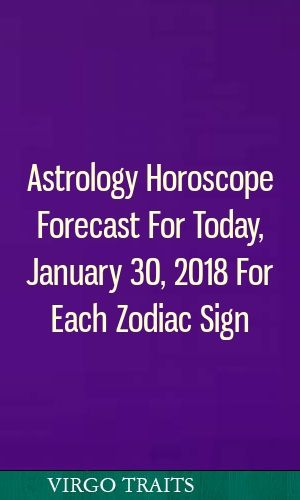Love and Compatibility for August 30 Zodiac