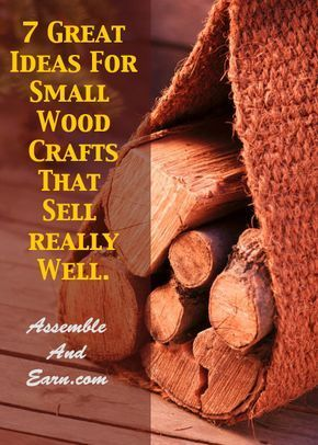 9-woodworking-ideas-that-sell-well.jpg ...
