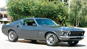 1969 Ford Mustang Fastback Classic Ford Cars Hard To Find Parts For Sale In Usa Canada Ford Mustang Ford Mustang Fastback American Classic Cars