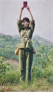 Zhang Da Zhong Solo Exhibition, Connoisseur Art Gallery in hong kong