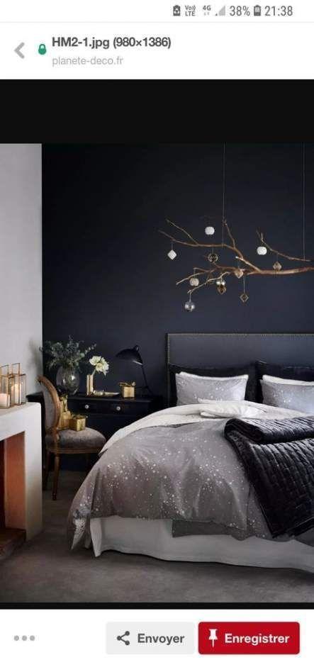 Einzelner Mann Schlafzimmer Design Deko Ideen Deko Trends