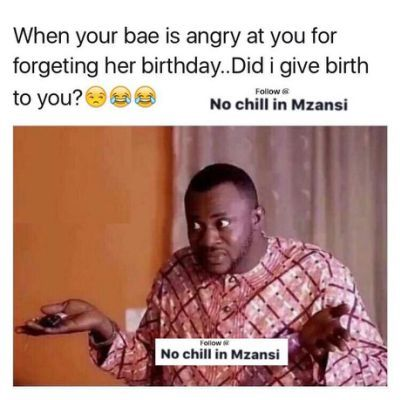 130 Best No Chill In Mzansi Images Funny Quotes Funny