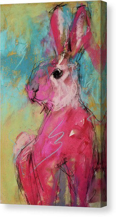 900 Art Ideas In 2021 Art Art Inspiration Art Painting